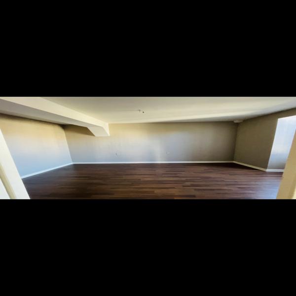 Offres de vente Immeuble Montbard 21500