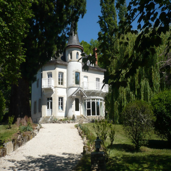 Offres de vente Maison Saulieu 21210